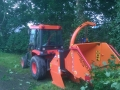 Hedge Cutting and Tree Care 08.jpg
