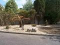 Landscaping - 002.jpg