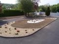 Landscaping - 003.jpg