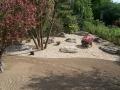 Landscaping - 004.jpg