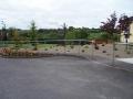 Landscaping - 012.jpg