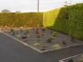 Landscaping - 016.jpg