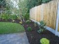 Landscaping - 020.jpg