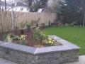 Landscaping - 022.jpg