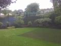Landscaping - 025.jpg