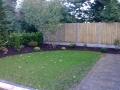 Landscaping - 031.jpg