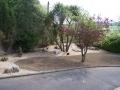 Landscaping - Slide 1.jpg